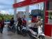 Pertamina Tambah Pasokan BBM 528 Ribu Liter ke SPBU Mentawai