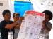 Minim Bukti Bawaslu Mentawai Sulit Tindaklanjuti Dugaan Politik Uang di Siberut