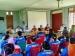 Gaet Wisatawan Ibu-ibu di Siberut Selatan Dilatih Destinasi Wisata Kuliner