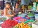 Jelang Puasa Harga Bumbu Dapur Melonjak di Sikakap