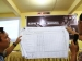 Prediksi Anggota DPRD Mentawai Terpilih di Dapil 2 PUS