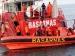 Nelayan Asal Siberut Barat Dinyatakan Hilang
