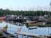 Nelayan Tak Melaut Karena Badai Pembeli Mengeluh