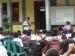 Puskesmas Muara Siberut Berikan Penyuluhan Antisipasi DBD kepada Siswa