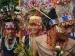 Satukan Persepsi Disdikbud Gelar Lokakarya Pakaian Adat Mentawai