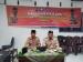 58 Guru di Pagai Ikuti KMD Pramuka di Sikakap