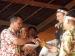 Yayasan Pendidikan Budaya Mentawai Luncurkan Kamus Mattaoi Rereiket-Indonesia