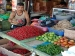 Harga Cabai Merah Naik di Mentawai