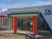 KKP Habiskan Dana Rp108 M Bangun Kantor BKIPM Mentawai