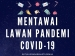 Upaya Pemda Mentawai Lawan Pandemi Covid-19