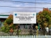 Warga Saliguma yang Dirawat di Puskesmas Muara Siberut Dinyatakan ODP