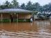 Pemda Mentawai Tetapkan Status Tanggap Darurat Bencana Banjir di Siberut