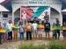 Pemerintah Desa Simatalu Salurkan BLT untuk 314 Warga Terdampak Covid-19