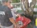 Akibat Badai Nelayan Tak Melaut dan Warga Siberut Kesulitan Mencari Ikan