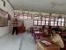 Pasien Covid Bertambah Belajar Tatap Muka Di Sekolah Kembali Ditiadakan