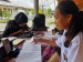 Sekolah Inventarisir Siswa Daring dan Luring Untuk Hindari Klaster Baru