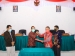 DPRD Mentawai Sahkan Perubahan APBD 2020 Berkurang Rp131 Miliar
