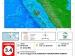 Gempa Laut Saling Bersahutan dari Pagai Selatan Sampai ke Siberut