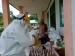 Antisipasi Lonjakan Covid-19 Saat Libur Cuti Bersama Penumpang Kapal ke Mentawai Wajib Swab Tes