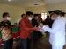 Kemenkes Salurkan 12 Ribu Masker Kain ke Mentawai
