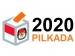 2385 PPS di Mentawai Akan Rapid Test