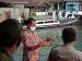 Dua Pasien Covid-19 dari PUS Dirujuk ke RSUD Mentawai