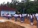 SMKN 2 Mentawai Tunda Belajar Tatap Muka Sebab 2 Orang Guru Positif Corona