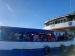 Kapal Antar Pulau Putar Haluan di Siberut Barat Ini Penyebabnya