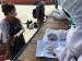 Melempemnya Aturan Wajib Swab PCR Pelaku Perjalanan ke Mentawai