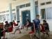 Lambatnya Karantina Pasien Corona di Siberut Selatan