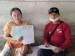 1861 Keluarga di Mentawai Menjadi Calon Penerima PKH Kemensos