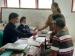 77 Siswa SMAN 1 Pagai Selatan Mendapat Bantuan PIPdari Kemendikbud