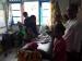 Seorang Bocah Nyaris Tewas Tenggelam di Dermaga Tuapeijat