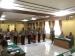 Langgar Aturan Disiplin5Anggota Polres Mentawai Disidang