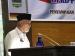 Gubernur Sumbar Tanggapi Wacana Sumbar Jadi Daerah Istimewa Minangkabau