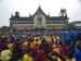 Politik Bonapartisme  Dibalik Wacana Sumatera Barat Sebagai Provinsi Daerah Istimewa Minangkabau