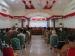 Sipora Utara Zona Merah dan Penyumbang Kasus Positif Covid-19 Tertinggi di Mentawai