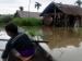 Banjir Rob Sedalam 1 Meter Rendam Puro
