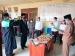 Camat Sikakap Lantik Frans Karel Jadi Penjabat Kades Matobe