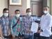 Ditreskrimsus Polda Sumbar Periksa 14 Saksi Terkait Kasus Dugaan Korupsi Rp52 M di PU PR Mentawai