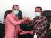 DPRD Mentawai Minta Bupati Evaluasi Kinerja OPD yang Terkait Temuan BPK