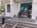 Dua Nakes di Pustu Pokai Terpapar Covid-19 Pelayanan Dialihkan
