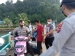 Pulang Dari Padang Warga Sikakap Langsung Ditangkap Polisi