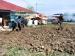 Kasus Covid-19 Meningkat di Sikabaluan Desa Rehab Ruang Karantina Pelabuhan