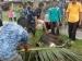 42 Ekor Sapi dan 65 Kambing Dipotong Pada Idul Adha di PUS