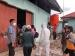 Kasus Positif Covid-19 Melonjak di Mentawai Hari ini Bertambah 58 Positif Corona