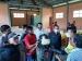 Dua Kelompok Nelayan Sikabaluan Dapat Bantuan Mesin Tempel