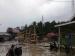 Pemerintah Rehab Dua SD di Siberut Selatan