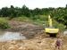 Pembangunan Trans Mentawai Puro-Malilimok Dilanjutkan Sepanjang 5 Km
