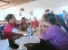 68 Orang Warga Monganpoula Mendapat Vaksinasi Covid-19